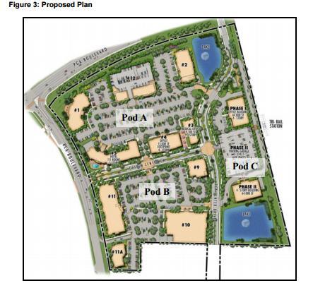 PGA Design Center
